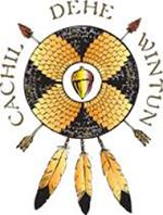 ColusaIndianCommunitiyCouncil