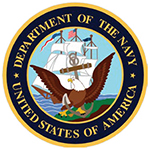 US_Navy_Logo