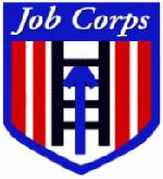 job_corps