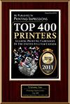 PrintingImpressionsTop400