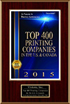 Top400PrintingCompanies